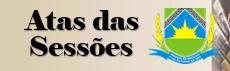Atas das Sessões - Câmara de Formoso do Araguaia