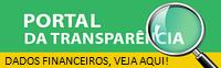 Transparência - Câmara de Formoso do Araguaia/TO