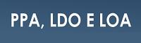 PPA - LDO - LOA..png