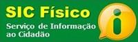 SIC Físico - Câmara de Formoso do Araguaia