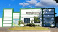 Audiência Pública visa cobrar melhorias nos serviços da BRK Ambiental em Formoso do Araguaia