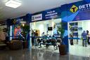 No Tocantins a emissão da CNH digital ainda não tem prazo para começar.