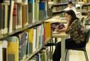Informações sobre o Exame Nacional de Desempenho de Estudantes.