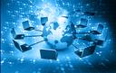 Tocantins registra aumento de contratos de banda larga.