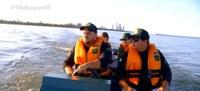 Pescadores suspendem atividade durante a piracema; período vai até 29 de fevereiro