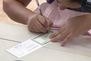 No Tocantins mais de 10 mil títulos eleitorais vão ser cancelados.
