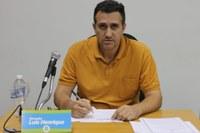 Após denúncia do vereador Luís Henrique, o MP-TO determinou o restabelecimento imediato do atendimento médico no hospital Municipal